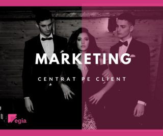 Marketing centrat pe client