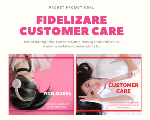 Training Customer Care si Fidelizare.png